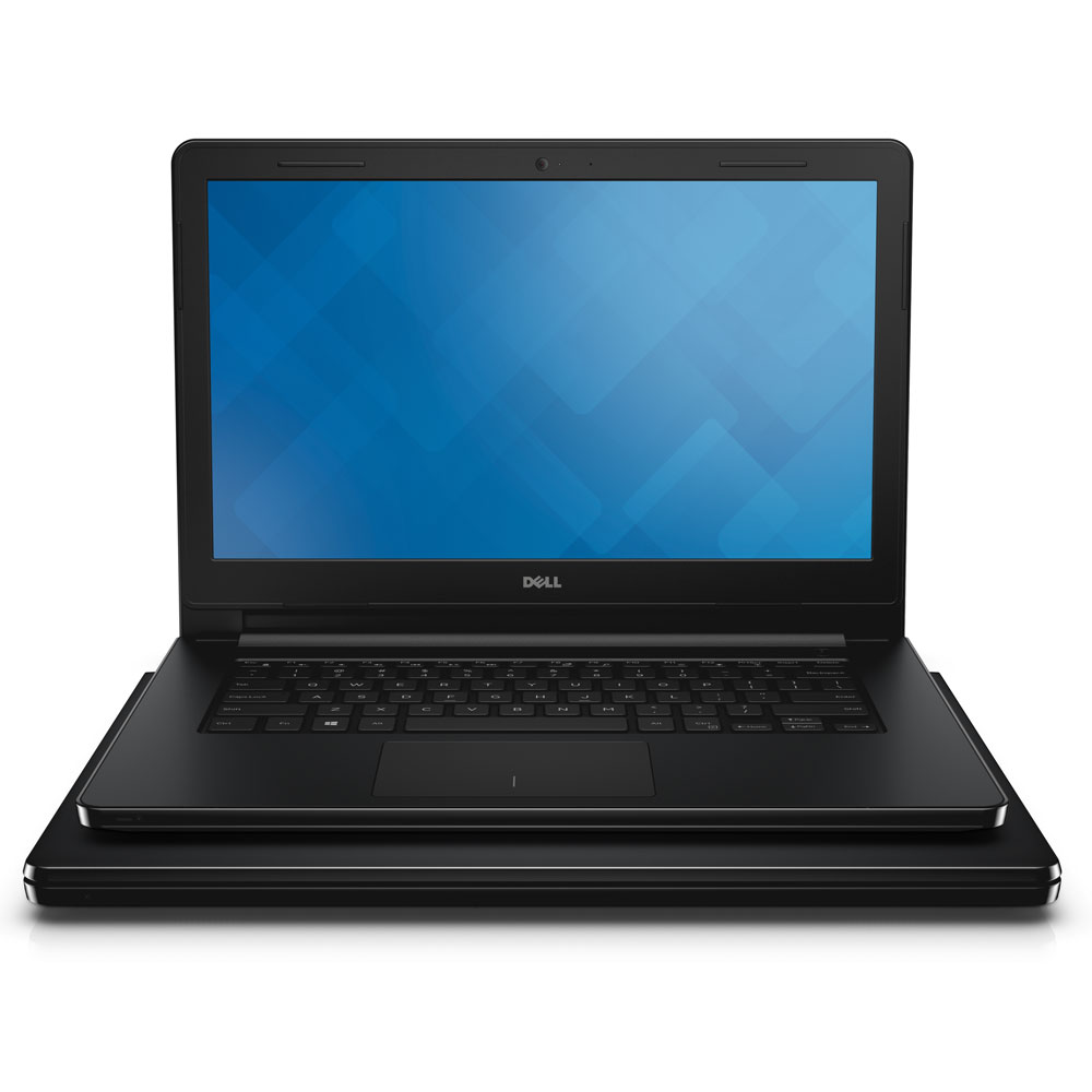 Dell Inspiron 3567 I3 Notebook 15.6""