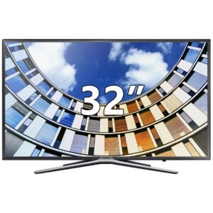 Samsung UE32M5522AKXXH Smart Full HD TV 32""