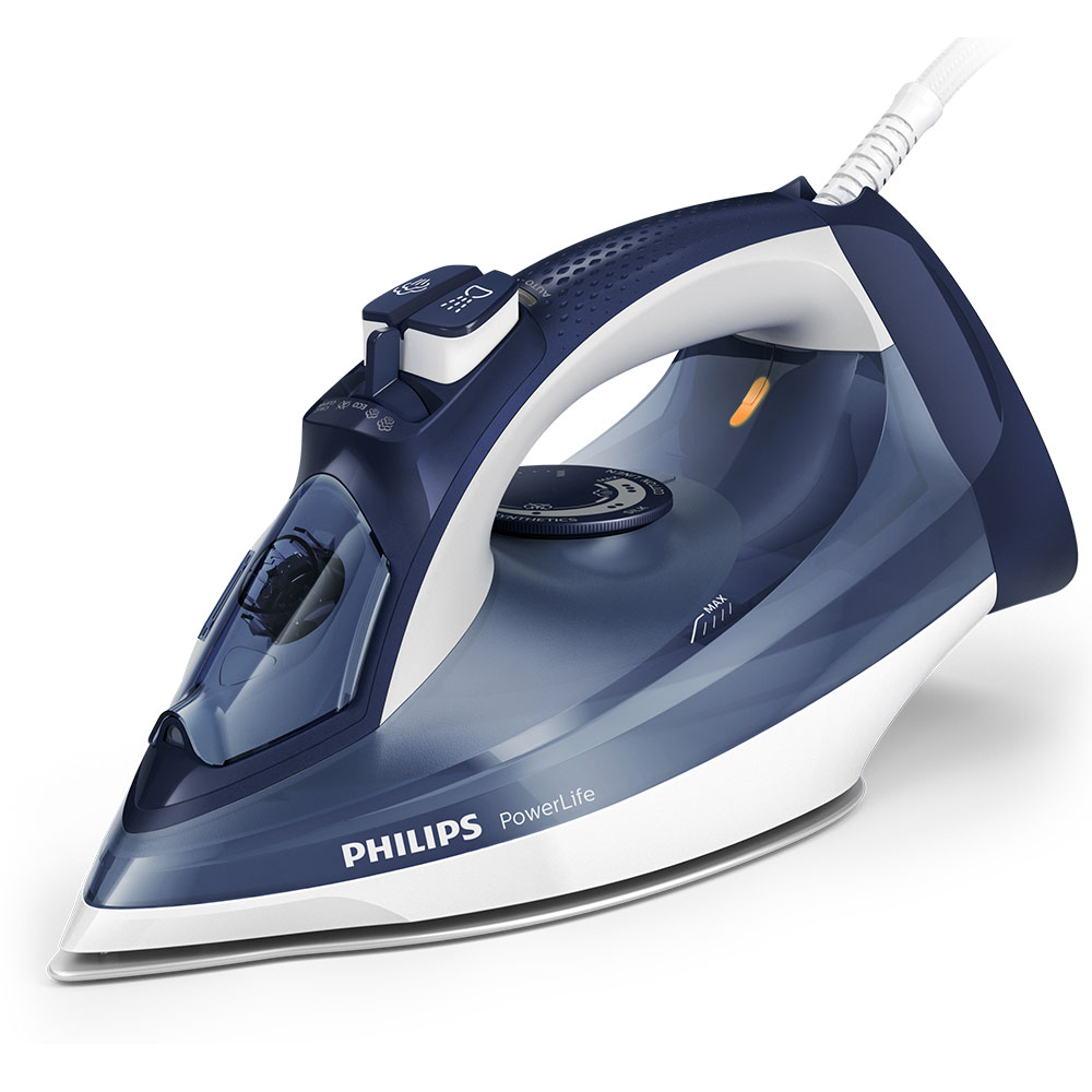 Philips GC2996/20 Powerlife Ατμοσίδερο 2400W