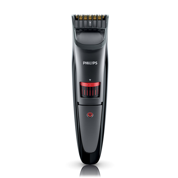 Philips QT4015/16 Trimmer Προσώπου