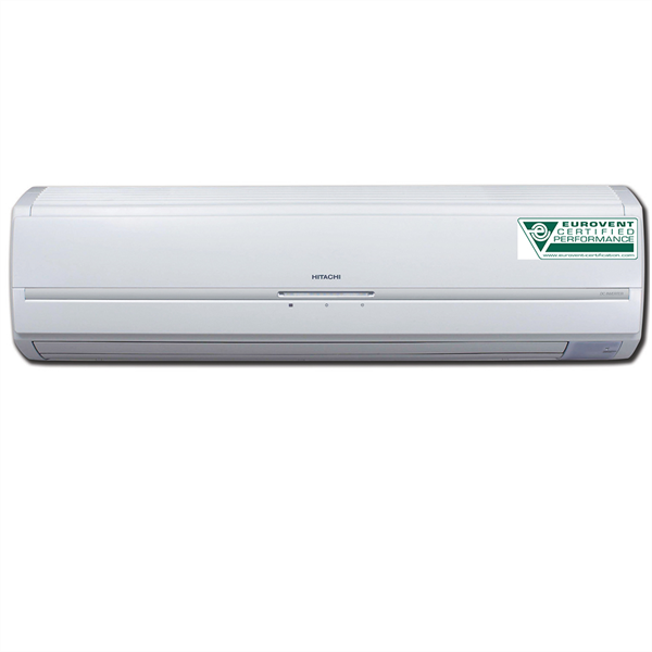 Hitachi Inverter Performance RAK-70PPA Κλιματιστικό 28.000 BTU
