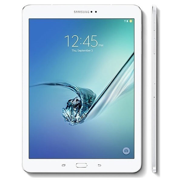 "Samsung Galaxy Tab S2 White T713 8"" WiFi 32GB"