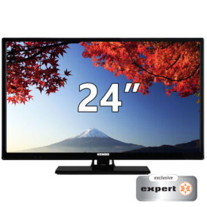 Kendo 24FHD183 D-LED Full HD TV 24""