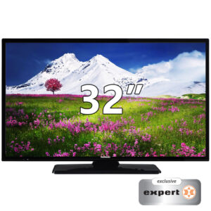 Kendo 32FHD186SM Smart D-LED Full HD TV 32""