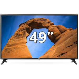 LG 49LK5900PLA Full HD TV 49""