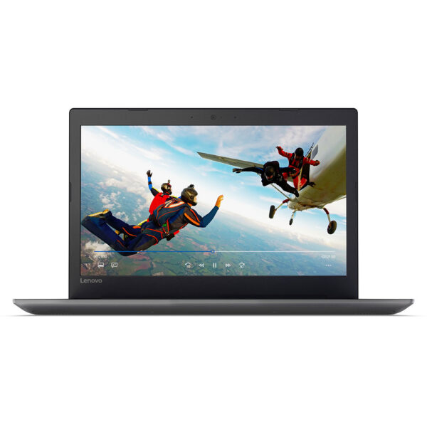 Lenovo Ideapad NB LV 320-15AST E2-9000 Laptop