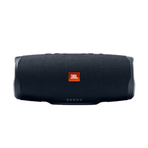 JBL Charge 4 Bluetooth Speaker Waterproof-IPX7 Black