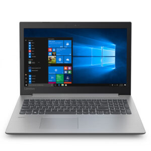 "Lenovo Ideapad 330-15IKB Laptop 15.6"" 4G/1TB"