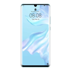 "Huawei P30 Pro Breathing Crystal 6.47"" 6GB/128GB"