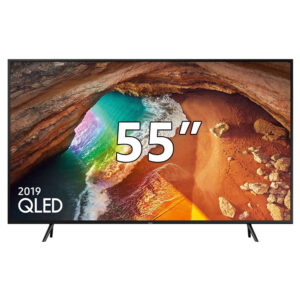 "Samsung QE55Q70RAT 55"" QLED-TV"