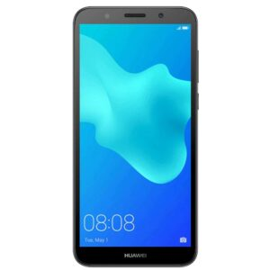 Huawei Y5 2018 Black DS 2GB/16GB