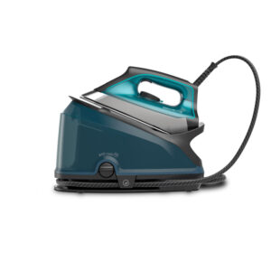 Rowenta DG7621 Compact Steam Pro 2200W 6.2 Bar
