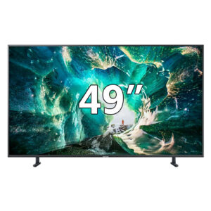 "Samsung UE49RU8002U 49"" Led TV"