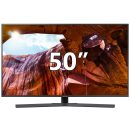 Samsung UE50RU7402UXXH Smart UHD 4K TV 50""