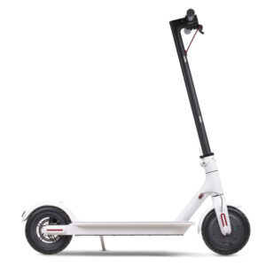 Xiaomi Electronic Scooter White