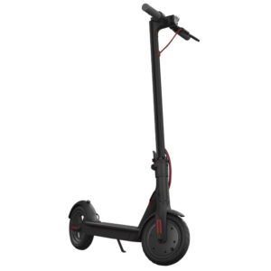 Xiaomi Electronic Scooter Black