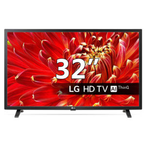 LG 32LM630BPLA HD Smart TV 32""