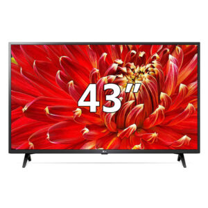 LG 43LM6300PLA Full HD Smart TV 43""