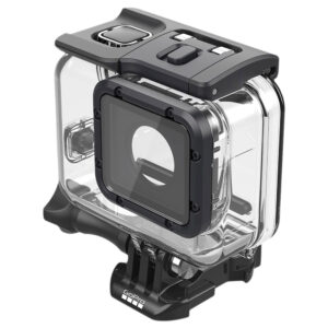GoPro Super Suit Uber Protection + Dive Housing