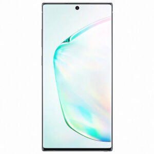 "Samsung Galaxy Note 10+ 12GB/512GB 6.8"" Aura Glow"