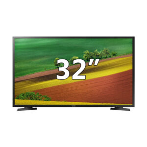 Samsung UE32N4302AK Smart HD TV