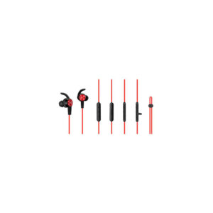 Huawei Sport Lite Bluetooth Headphones Red