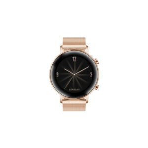Huawei Watch GT 2 Refined Gold