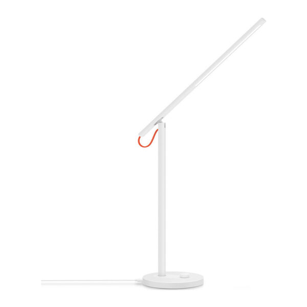 Xiaomi Mi LED Desk Lamp EU