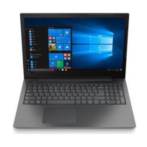 "Lenovo V130-15IKB (Intel Core i3-7020U/15.6"" FHD/4GB/1TB HDD)"