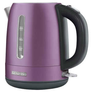 Sencor SWK 1223VT Purple