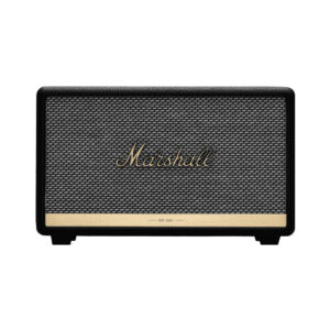 Marshall Acton II BT Speaker Black