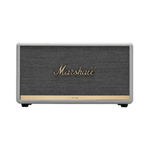 Marshall Stanmore II BT Speaker White