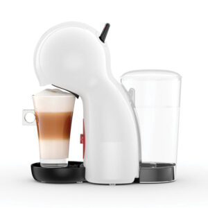 Krups Dolce Gusto Piccolo XS Καφετιέρα Λεύκη
