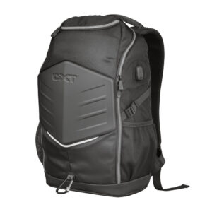 """Trust GXT 1255 Outlaw Gaming Backpack για laptop 15,6"""""""