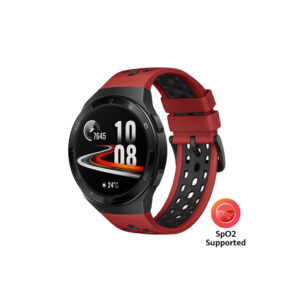 Huawei Watch GT 2e Hector B19R 46mm Lava Red
