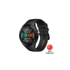 Huawei Watch GT 2e Hector B19S 46mm Graphite Black