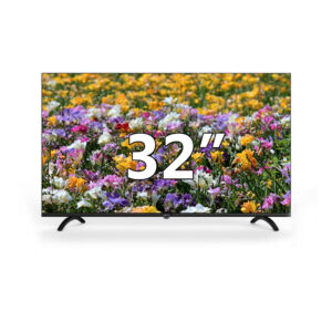 Metz Blue 32MTB2000G 32'' FHD TV