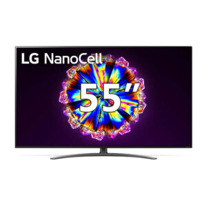 "LG 55NANO916NA 55"" 4K Ultra HD Nano Cell Smart TV"