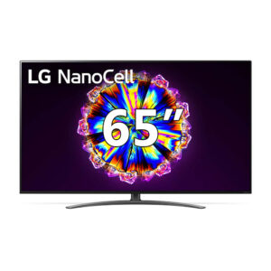"LG 65NANO916NA 65"" 4K Ultra HD Nano Cell Smart TV"