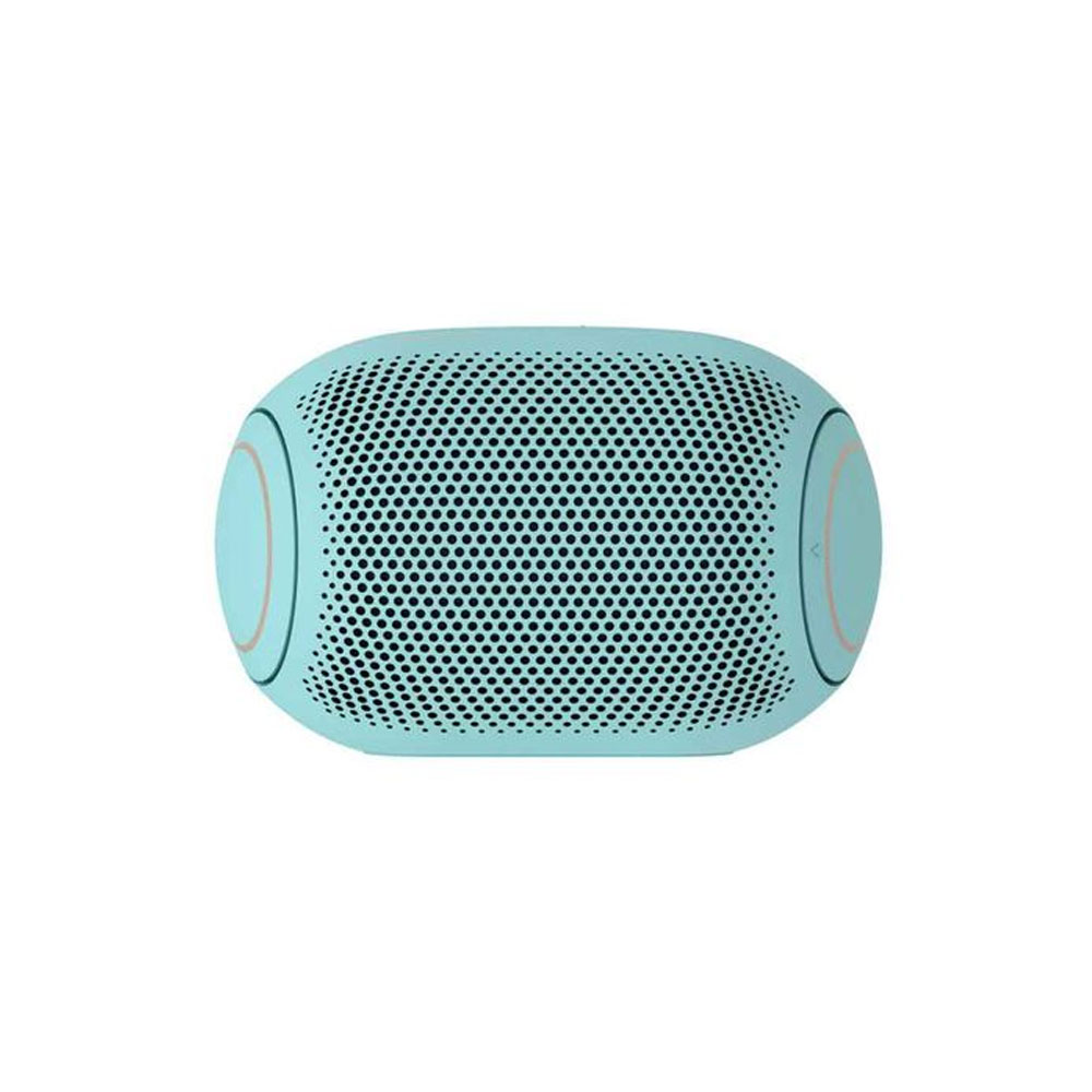 LG XBoom Go PL2B Bluetooth Ηχείο Ice Mint