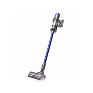 Dyson V11 Absolute Extra Σκούπα Stick Επαναφορτιζόμενη