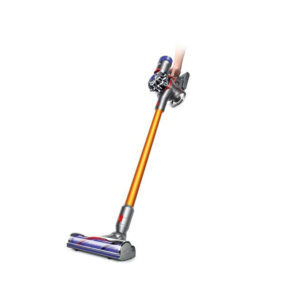 Dyson V8 Absolute+ Σκούπα Stick Επαναφορτιζόμενη