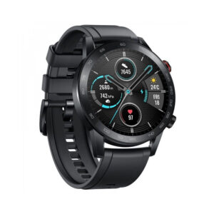 Honor MagicWatch 2 46mm Smartwatch Charcoal Black